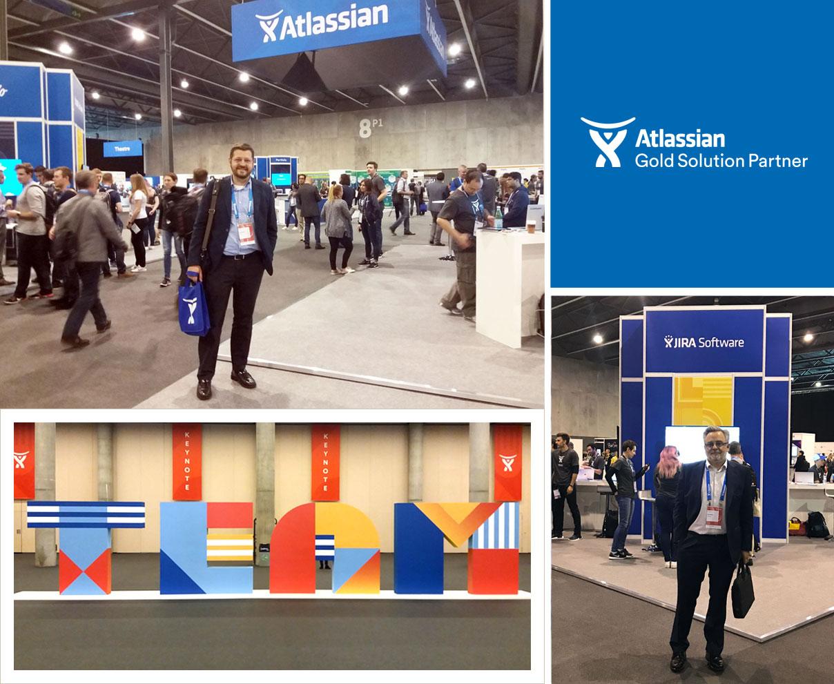 Atlassian-Summit-Barcelona