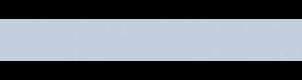 Logo Banco del Pacífico