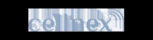 Logo Cellnex