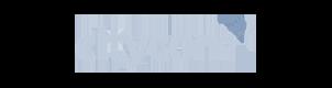 Logo Citycom