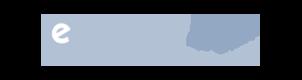 Logo EasyApp