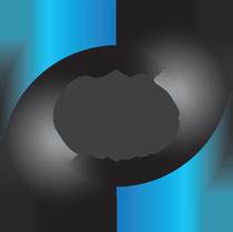 Plataforma DevOps Orbis