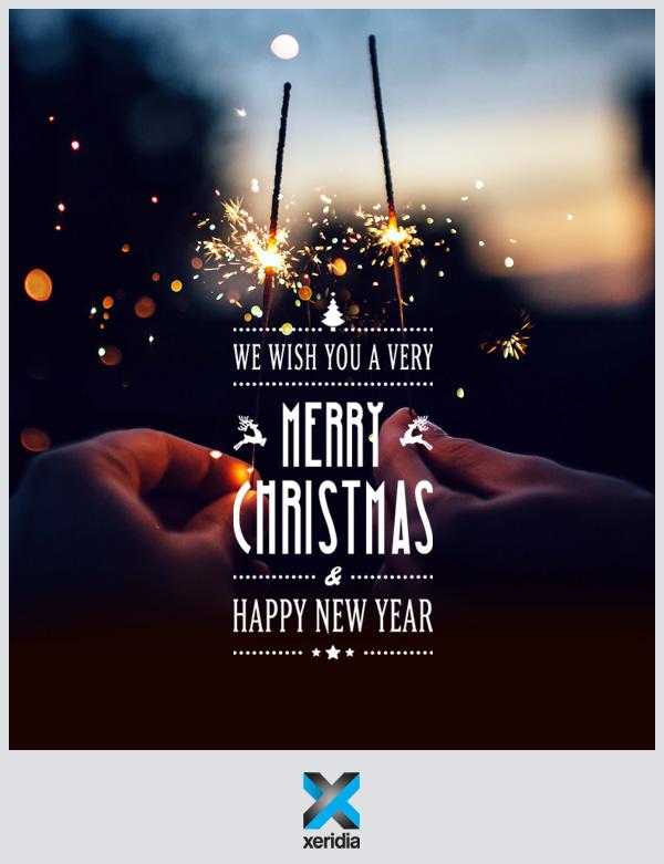 feliznavidad2016