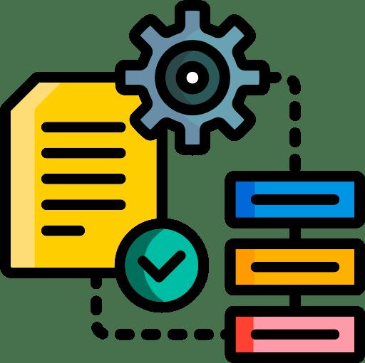 Data Analytics Google Cloud Platform