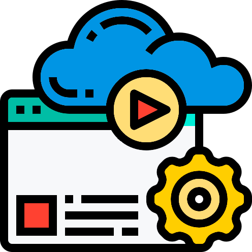 Development of Cloud-Native Applications