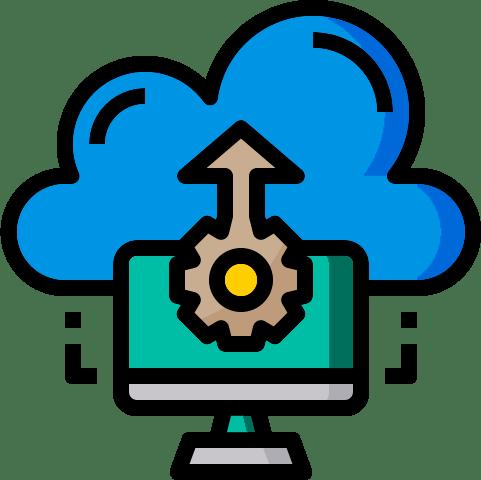 Application Modernisation and Cloud Migration