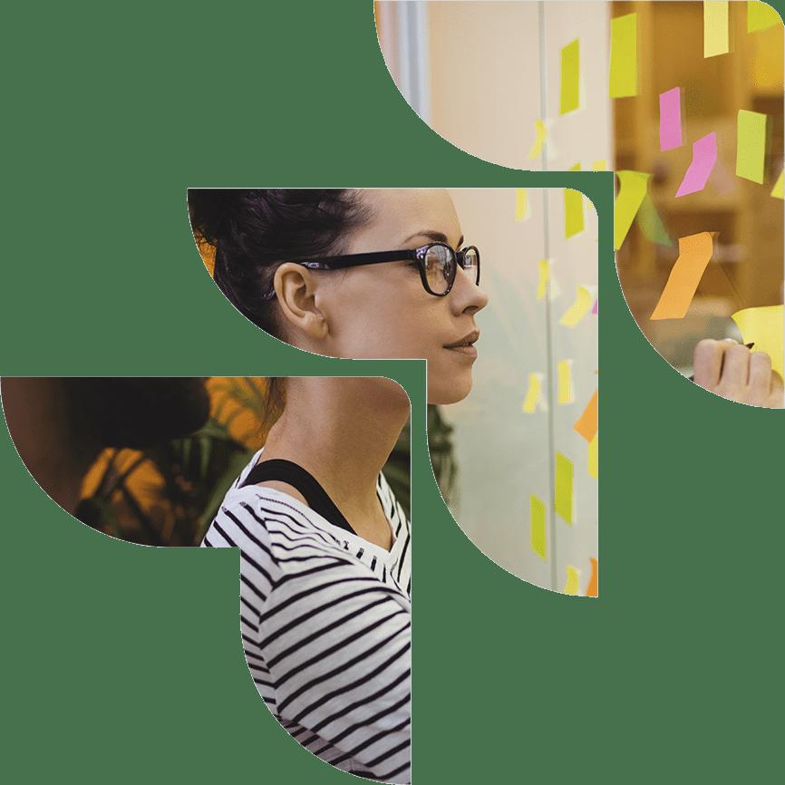 Instalación y configuración de Jira Atlassian