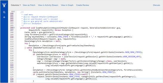 Licencias de producto Bamboo Atlassian