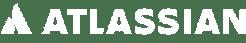 DevOps y ALM con herramientas Atlassian