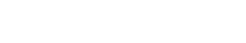 DevOps y ALM con herramientas de Google Cloud Platform